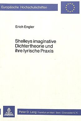 Cover: https://exlibris.azureedge.net/covers/9783/8204/6746/8/9783820467468xl.jpg