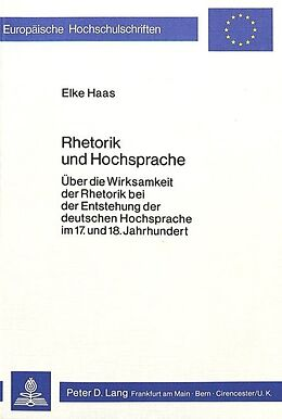 Cover: https://exlibris.azureedge.net/covers/9783/8204/6748/2/9783820467482xl.jpg