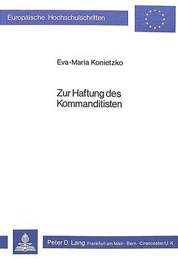Cover: https://exlibris.azureedge.net/covers/9783/8204/6750/5/9783820467505xl.jpg