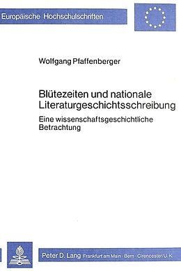 Cover: https://exlibris.azureedge.net/covers/9783/8204/6771/0/9783820467710xl.jpg