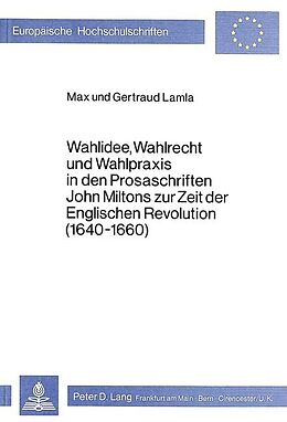 Cover: https://exlibris.azureedge.net/covers/9783/8204/6774/1/9783820467741xl.jpg