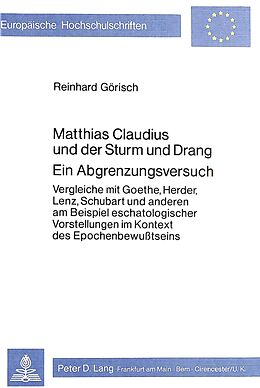 Cover: https://exlibris.azureedge.net/covers/9783/8204/6779/6/9783820467796xl.jpg