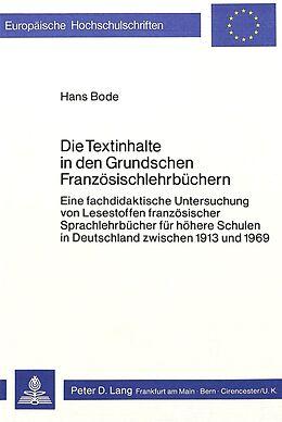 Cover: https://exlibris.azureedge.net/covers/9783/8204/6794/9/9783820467949xl.jpg
