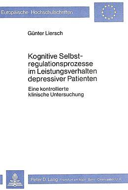 Cover: https://exlibris.azureedge.net/covers/9783/8204/6818/2/9783820468182xl.jpg