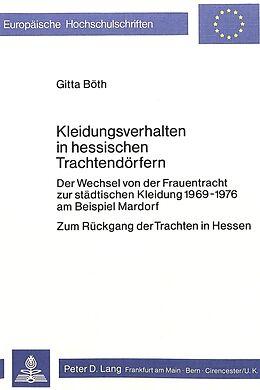 Cover: https://exlibris.azureedge.net/covers/9783/8204/6843/4/9783820468434xl.jpg