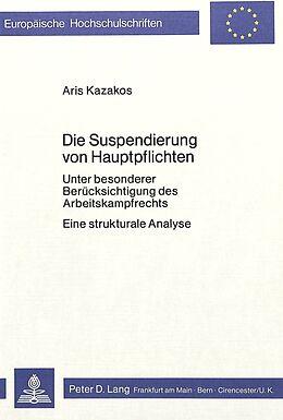 Cover: https://exlibris.azureedge.net/covers/9783/8204/6852/6/9783820468526xl.jpg