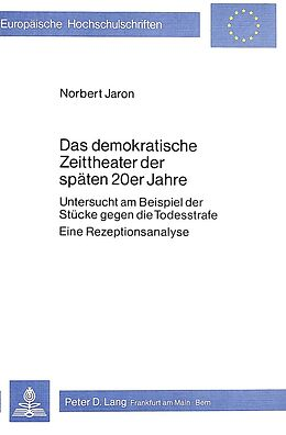 Cover: https://exlibris.azureedge.net/covers/9783/8204/6875/5/9783820468755xl.jpg