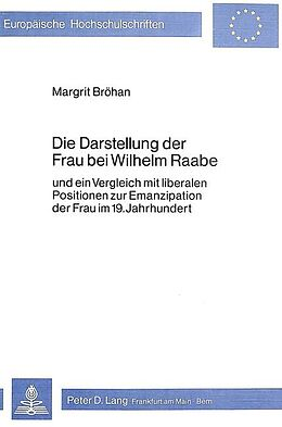 Cover: https://exlibris.azureedge.net/covers/9783/8204/6888/5/9783820468885xl.jpg