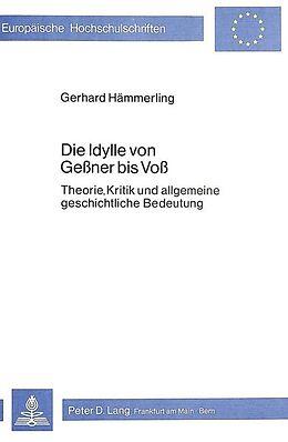Cover: https://exlibris.azureedge.net/covers/9783/8204/6898/4/9783820468984xl.jpg