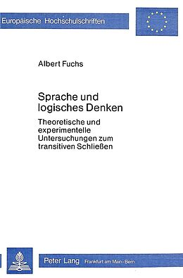 Cover: https://exlibris.azureedge.net/covers/9783/8204/6912/7/9783820469127xl.jpg