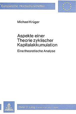 Cover: https://exlibris.azureedge.net/covers/9783/8204/6932/5/9783820469325xl.jpg