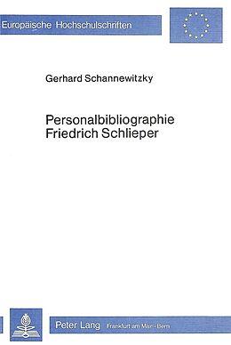 Cover: https://exlibris.azureedge.net/covers/9783/8204/6946/2/9783820469462xl.jpg