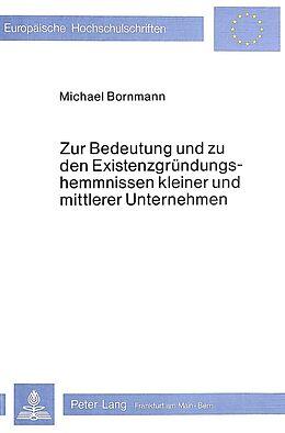 Cover: https://exlibris.azureedge.net/covers/9783/8204/6956/1/9783820469561xl.jpg