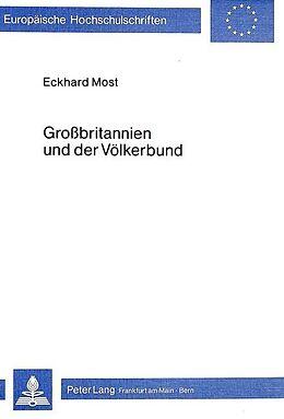 Cover: https://exlibris.azureedge.net/covers/9783/8204/6967/7/9783820469677xl.jpg