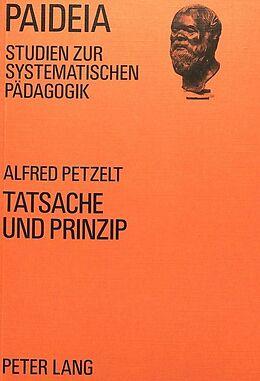Cover: https://exlibris.azureedge.net/covers/9783/8204/6971/4/9783820469714xl.jpg