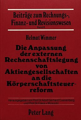Cover: https://exlibris.azureedge.net/covers/9783/8204/6999/8/9783820469998xl.jpg