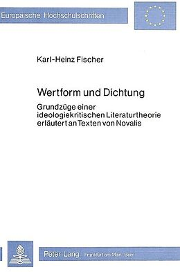 Cover: https://exlibris.azureedge.net/covers/9783/8204/7009/3/9783820470093xl.jpg