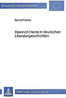 Cover: https://exlibris.azureedge.net/covers/9783/8204/7016/1/9783820470161xl.jpg