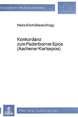 Cover: https://exlibris.azureedge.net/covers/9783/8204/7037/6/9783820470376xl.jpg