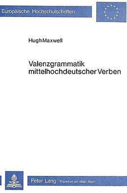 Cover: https://exlibris.azureedge.net/covers/9783/8204/7045/1/9783820470451xl.jpg
