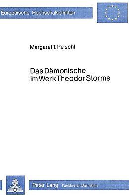 Cover: https://exlibris.azureedge.net/covers/9783/8204/7047/5/9783820470475xl.jpg
