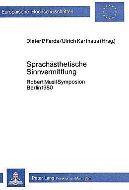 Cover: https://exlibris.azureedge.net/covers/9783/8204/7048/2/9783820470482xl.jpg