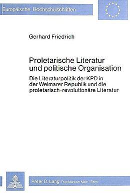 Cover: https://exlibris.azureedge.net/covers/9783/8204/7062/8/9783820470628xl.jpg