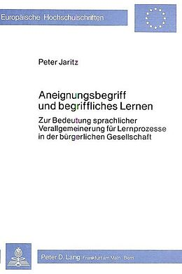 Cover: https://exlibris.azureedge.net/covers/9783/8204/7066/6/9783820470666xl.jpg