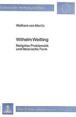 Cover: https://exlibris.azureedge.net/covers/9783/8204/7067/3/9783820470673xl.jpg