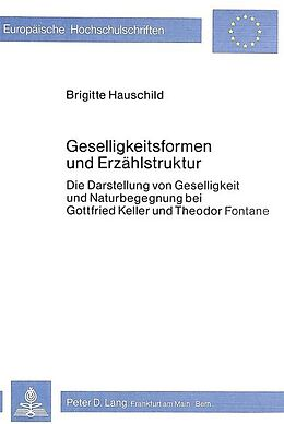 Cover: https://exlibris.azureedge.net/covers/9783/8204/7068/0/9783820470680xl.jpg