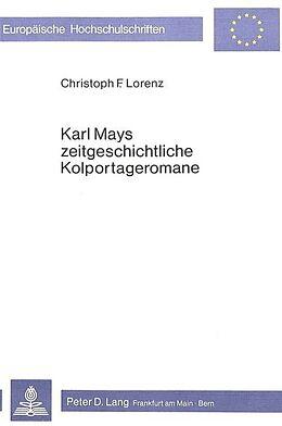 Cover: https://exlibris.azureedge.net/covers/9783/8204/7069/7/9783820470697xl.jpg