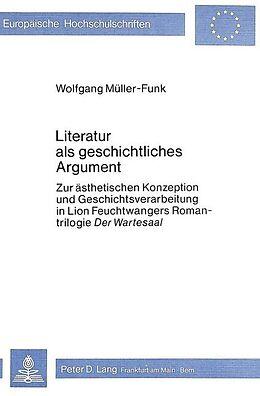 Cover: https://exlibris.azureedge.net/covers/9783/8204/7074/1/9783820470741xl.jpg