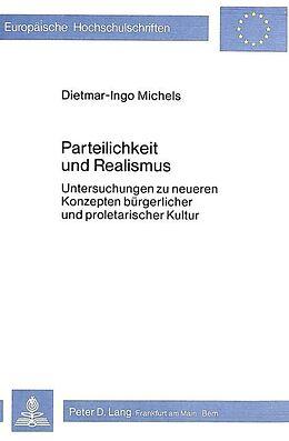 Cover: https://exlibris.azureedge.net/covers/9783/8204/7077/2/9783820470772xl.jpg