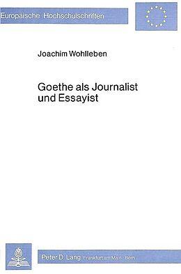 Cover: https://exlibris.azureedge.net/covers/9783/8204/7079/6/9783820470796xl.jpg