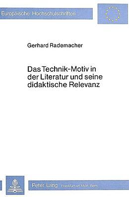 Cover: https://exlibris.azureedge.net/covers/9783/8204/7081/9/9783820470819xl.jpg