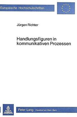Cover: https://exlibris.azureedge.net/covers/9783/8204/7087/1/9783820470871xl.jpg