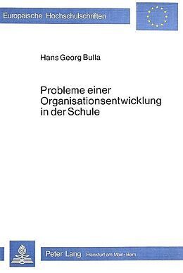 Cover: https://exlibris.azureedge.net/covers/9783/8204/7095/6/9783820470956xl.jpg