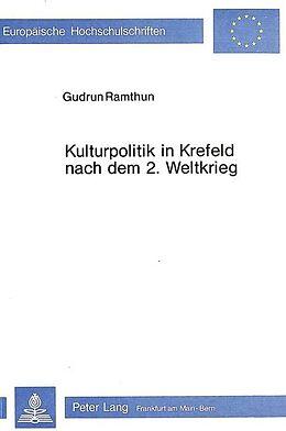 Cover: https://exlibris.azureedge.net/covers/9783/8204/7108/3/9783820471083xl.jpg