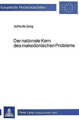 Cover: https://exlibris.azureedge.net/covers/9783/8204/7114/4/9783820471144xl.jpg