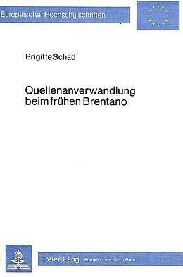 Cover: https://exlibris.azureedge.net/covers/9783/8204/7126/7/9783820471267xl.jpg