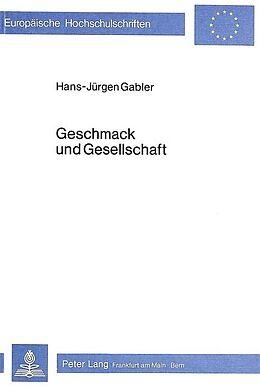 Cover: https://exlibris.azureedge.net/covers/9783/8204/7136/6/9783820471366xl.jpg