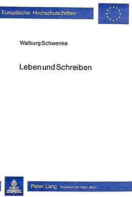 Cover: https://exlibris.azureedge.net/covers/9783/8204/7139/7/9783820471397xl.jpg