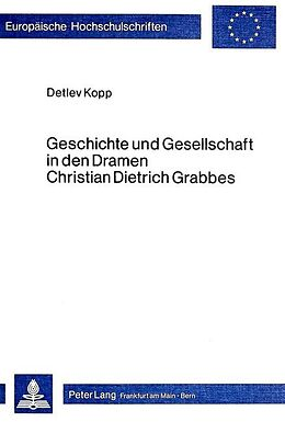 Cover: https://exlibris.azureedge.net/covers/9783/8204/7146/5/9783820471465xl.jpg