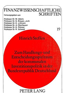 Cover: https://exlibris.azureedge.net/covers/9783/8204/7177/9/9783820471779xl.jpg
