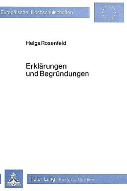 Cover: https://exlibris.azureedge.net/covers/9783/8204/7178/6/9783820471786xl.jpg
