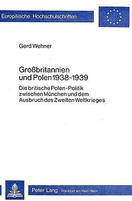 Cover: https://exlibris.azureedge.net/covers/9783/8204/7185/4/9783820471854xl.jpg