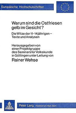 Cover: https://exlibris.azureedge.net/covers/9783/8204/7186/1/9783820471861xl.jpg