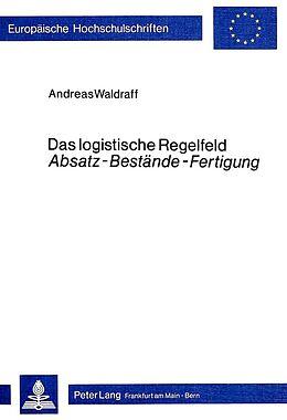 Cover: https://exlibris.azureedge.net/covers/9783/8204/7213/4/9783820472134xl.jpg