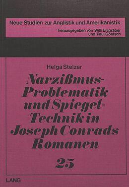 Cover: https://exlibris.azureedge.net/covers/9783/8204/7214/1/9783820472141xl.jpg