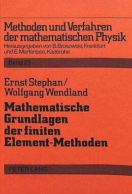 Cover: https://exlibris.azureedge.net/covers/9783/8204/7253/0/9783820472530xl.jpg